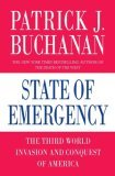 pat buchanan state of emergency