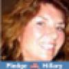 Jeanabella's avatar