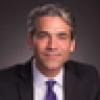 Ryan Streeter's avatar
