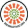 DreamActivist's avatar
