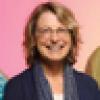 Lisa Christie, Ph.D.'s avatar