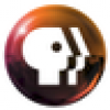 PBS's avatar