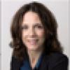 Annegrethe Rasmussen's avatar