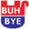Buh Bye GOP's avatar