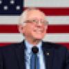 Bernie Sanders's avatar