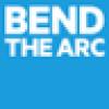 Bend the Arc's avatar