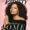 Oprah Winfrey's avatar