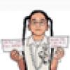 PrisonReformMovement (C.Leonard)'s avatar