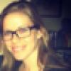 Molly O'Toole's avatar