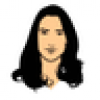 Cleuci de Oliveira's avatar