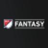 MLS Fantasy Soccer's avatar