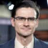 Drac 🦇 Bloodryk's avatar