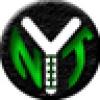 ᴍɪᴄʜᴀᴇʟ ɴᴀɴɪᴀ's avatar