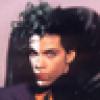 Tuxedo Mask's avatar