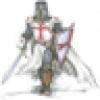 The Redbaiter's avatar