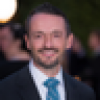 Leonard Gilroy's avatar