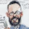 Robert Silverman's avatar