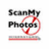 ScanMyPhotos 💖📸🎞to📀's avatar