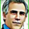 David Corn's avatar