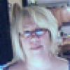 Suburban Guerrilla Ω's avatar