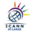 ICANN At-Large's avatar