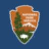 NationalParkService's avatar