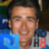 David Stearns's avatar