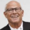 Steve Soboroff's avatar