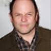 jason alexander's avatar