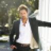 Ben Gadwin's avatar