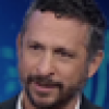 Jeremy Quittner's avatar