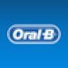 Oral-B's avatar