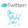 Twitten's avatar