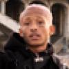 Jaden's avatar
