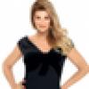 Kirstie Alley's avatar