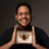 Yohanan Nunez's avatar
