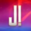 Jeopardy!'s avatar