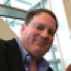 Chris F Johnson's avatar