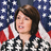 CathyMcMorrisRodgers's avatar