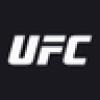 UFC's avatar