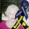 Elizabeth Imbasciati's avatar