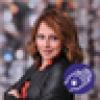 Ivana Sifuentes's avatar