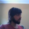 Agha Hussain's avatar