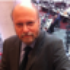 Jonathan Marcus's avatar
