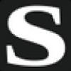 South Florida Sun Sentinel's avatar