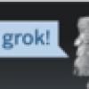 GraniteGrok's avatar