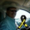 Jerry's avatar