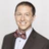 Ken Rosenthal's avatar