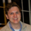 Cameron Erickson's avatar