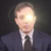 Luke O'Brien's avatar